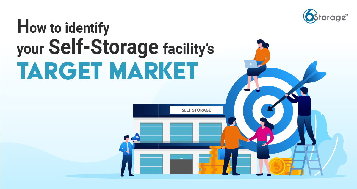 How+identify+your+self storage+facilitys+target market