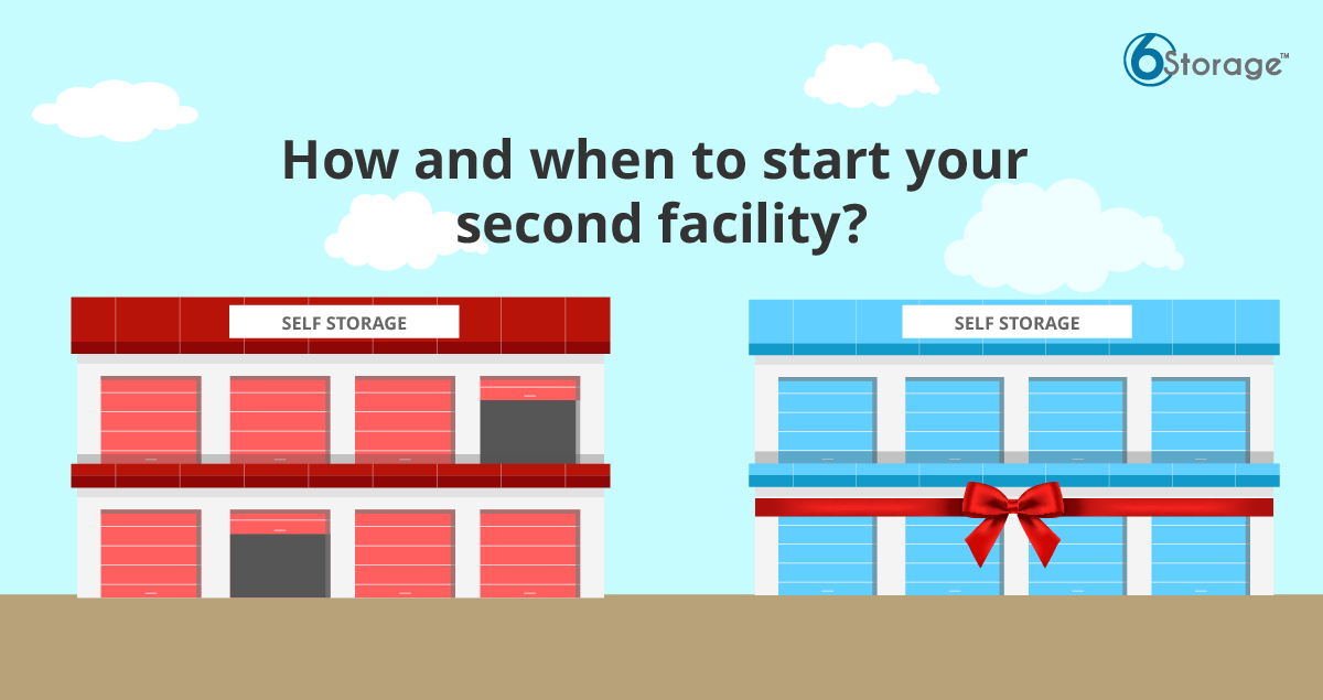 when+to+start+second+facility
